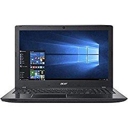 2017 Acer 15.6″ FHD Premium Laptop, 7th Quad Core AMD A12-9700P 2.5GHz, 8GB DDR4, 1TB HDD 128GB SSD Hybrid, AMD Radeon R8 M445DX 2GB Dedicated Graphics, 802.11ac, Bluetooth, HDMI, Windows 10