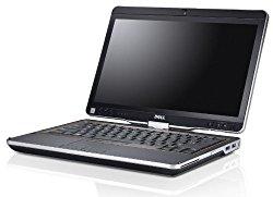 Dell Latitude XT3 Convertible Touch Screen Laptop