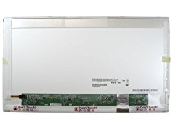 Hp Pavilion G7-1070us Replacement LAPTOP LCD Screen 17.3″ WXGA++ LED DIODE (Substitute Replacement LCD Screen Only. Not a Laptop )