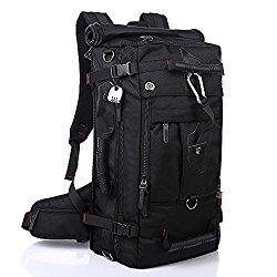 KAKA Laptop Backpack for 17-Inch Laptops (5603225)