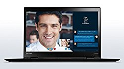 Lenovo ThinkPad X1 Carbon UltraBook: Core i7-6600U | 256GB Opal2 SSD | 8GB | 14″ Full HD (1920×1080) IPS | Windows 7 Professional 64-Bit / Windows 10 Pro Downgrade (20FB005WUS)