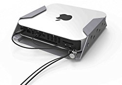 Maclocks Mac Mini Security Mount Enclosure (MMEN76)
