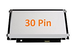 N116BGE-EA2 REV. C1 New 11.6″ WXGA HD 1366×768 LED LCD Screen 30PIN MATTE Replacement Display Revc1