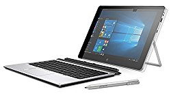 PcProfessional Screen Protector (Set of 2) for HP Elite x2 1012 12.5″ Touch Screen Laptop Anti Glare Anti Scratch