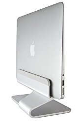 Rain Design mTower Vertical Laptop Stand (Patented)