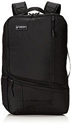Timbuk2 Q Laptop Backpack, Black, One Size