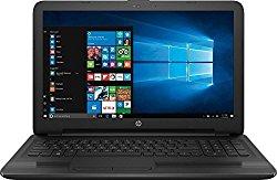 HP 15-AY103DX – 15.6″ Touch HD – Core i5-7200U – 8GB Memory – 1TB HDD