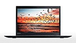 Lenovo ThinkPad X1 Yoga 2nd Gen 20JD000WUS 14″ WQHD (2560 x 1440) OLED Touchscreen Display 2-in-1 Ultrabook – Intel Core i7-7600U Processor, 16GB RAM, 512GB PCIe SSD, Windows 10 Pro