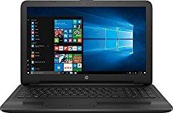 HP 15.6″ HD Touchscreen Laptop Computer PC, 7th Gen Intel Kaby Lake Dual Core i5-7200U 2.5Ghz CPU, 8GB DDR4 RAM, 1TB HDD, DVDRW, USB 3.1, HDMI, WIFI, Webcam, Rj-45, Windows 10 Home