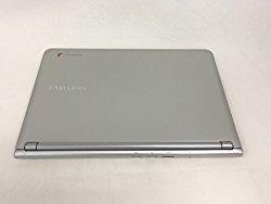 Samsung 11.6″ LED 16GB Chromebook Exynos 5 Dual-Core 1.7GHz 2GB XE303C12-A01US