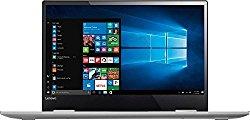 Lenovo Yoga 720 – 13.3″ FHD Touch – 8th Gen i5-8250U – 8GB – 256GB SSD