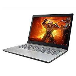 2017 Lenovo Built Business Flagship Laptop PC 17.3″ HD+ Display Intel i5-7200U Processor 8GB DDR4 RAM 1TB HDD DVD-RW 802.11AC WIFI HDMI Bluetooth Webcam Windows 10-Silver