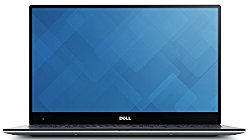 Dell XPS 13 9360 Ultrabook Laptop 8th Gen Intel i7-8550U, 13.3″ QHD+ WLED touch display, 512GB SSD, 16GB RAM, Windows 10 Home