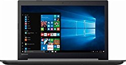 Lenovo – 320-15ABR 15.6″ Laptop – AMD A12-Series – 8GB Memory – AMD Radeon R7 – 1TB Hard Drive – Platinum Gray