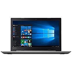 2018 Newest Lenovo Business Flagship Laptop 15.6″ Anti-Glare Touchscreen, Intel 8th Gen i7-8550U Quad-Core Processor, 12GB DDR4 RAM, 1TB HDD, DVD-RW, Webcam, HDMI, Dolby Audio, 802.11ac, Windows 10