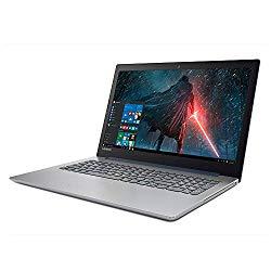2018 Newest Lenovo Business Flagship Laptop PC 15.6″ Anti-Glare Touchscreen Intel 8th Gen i7-8550U Quad-Core Processor 12GB DDR4 RAM 512GB SSD DVD-RW Webcam HDMI Dolby Audio Windows 10