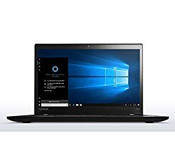 Lenovo Thinkpad T460s Ultrabook Laptop (20F9-S20T00) Intel Core i5-6200U, 8GB RAM, 256GB SSD, 14″ FHD Multitouch, Win10 Pro64