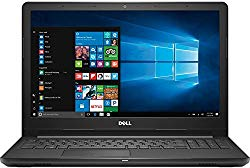 Dell Inspiron 15 Intel Core i3-7130U 8GB 1TB HDD 15.6″ HD LED Windows 10 Laptop