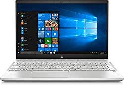 2019 Newest HP Pavilion Business Flagship Laptop PC 15.6″ HD Touchscreen Display 8th Gen Intel i5-8250U Quad-Core Processor 12GB DDR4 RAM 1TB HDD Backlit-Keyboard Bluetooth B&O Audio Windows 10