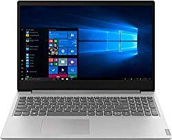 2019 Lenovo S145 15.6″ FHD Premium Laptop Computer, 8th Gen Intel Quad-Core i7-8565U Up to 4.6GHz, 12GB DDR4 RAM, 256GB SSD, 802.11ac WiFi, Bluetooth, USB 3.0, HDMI, Gray, Windows 10 Home