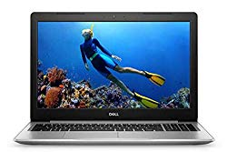 Dell Inspiron 15-5570 15.6in FHD Touchscreen Laptop PC – Intel Core i3-8130U 2.2GHz, 12GB, 1TB HDD, DVDRW, Webcam, Bluetooth, Intel UHD 620 Graphics, Windows 10 Home (Renewed)