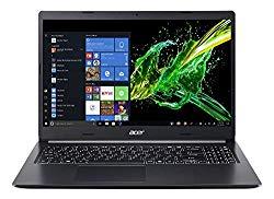 Acer Aspire 5 Slim Laptop, 15.6″ Full HD IPS Display, 8th Gen Intel Core i7-8565U, NVIDIA GeForce MX250, 12GB DDR4, 512GB PCIe Nvme SSD, Windows 10 Home, A515-54G-73WC