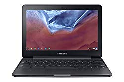Samsung Chromebook 3 2GB RAM, 16GB eMMC, 11.6″ Chromebook