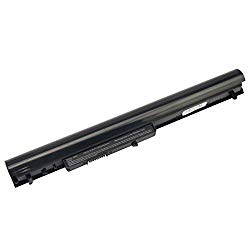 Battery for HP Spare 746641-001 740715-001 746458-421 751906-541 OA04041 HSTNN-LB5Y HSTNN-LB5S J1U99AA HSTNN-PB5Y TPN-F113 TPN-F115 Battery – 12 Months Warranty(AC Doctor INC)