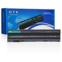 Dtk Battery for Dell E5420 E5430 E5530 E6420 E6430 E6520 E6530 Inspiron 4420 5420 5425 7420 7520 4720 5720 M421R M521R N4420 N4720 N5420 N5720 N7420 Vostro 3460 3560 Laptop Notebook