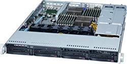 HP D9Y32UT UltraSlim Dock 2013 D9Y32UT#ABA
