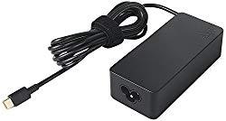 Lenovo USB-C 65W Standard AC Adapter for Lenovo Yoga C930-13, Yoga S730-13, Yoga 920-13, Yoga 730-13, IdeaPad 730s-13, GX20P92530