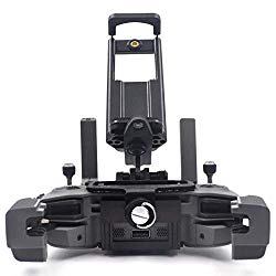 Semoic for Phone/I Pad Holder for Mavic 2 Pro/Zoom Rc Transmitter Accessories Remote Control Mobile Phone Tablet Holder Set J24T