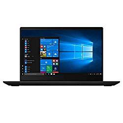 2019 Lenovo Ideapad S340 15.6″ FHD Laptop Computer, 10th Gen Intel Quard-Core i7 1065G7 up to 3.9GHz, 8GB DDR4 RAM, 256GB SSD, 802.11ac WiFi, Bluetooth 4.2, USB Type-C, HDMI, Onyx Black, Windows 10